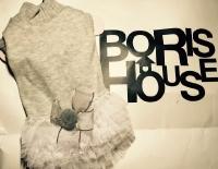 Boris House
